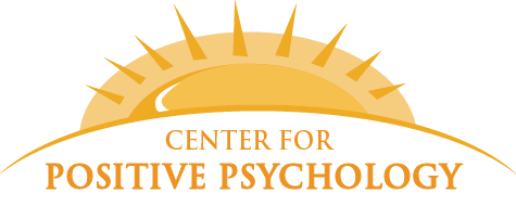 the Center for Positive Psychology